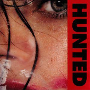 CALVI, Anna - Hunted