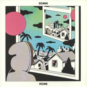 SOMNI - Home