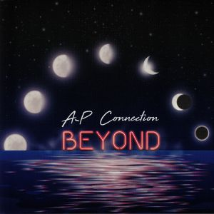 AP CONNECTION - Beyond