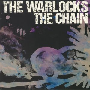 WARLOCKS, The - The Chain