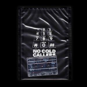 ANINA/VARIOUS - Strictly Hotline Mix