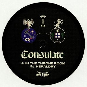 CONSULATE - EFAX 005