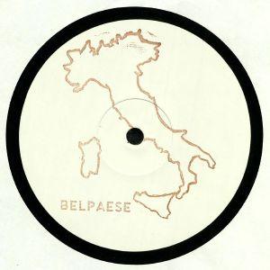 BELPAESE - Belpaese 07
