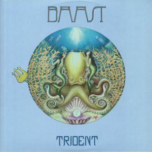 BAAST - Trident