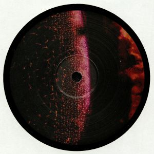 VERSA - Transcending Space & Dub