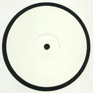 DUB LINER - COLDPRESS 001