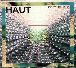 DIE WILDE JAGD - Haut