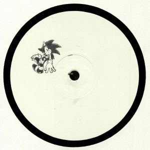 LT - Teleshop EP
