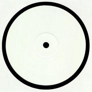 CESSMAN - WHITECESS 002