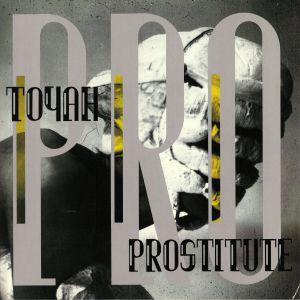 TOYAH - Prostitute
