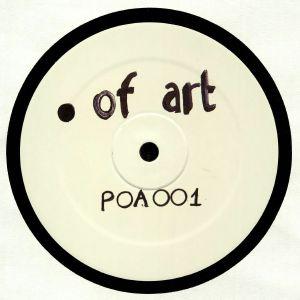 MATTEO - POA 001