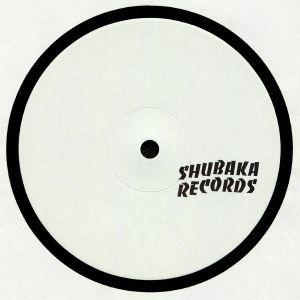 DIFFERENT FOUNTAINS - SHUBAKA 04