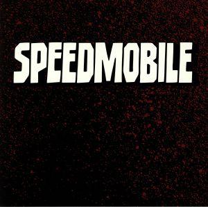 SPEEDMOBILE - Speedmobile