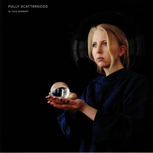 SCATTERGOOD, Polly - In This Moment