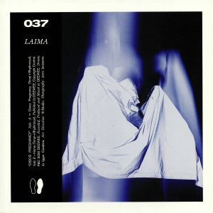 LAIMA - Disco Pregnancy