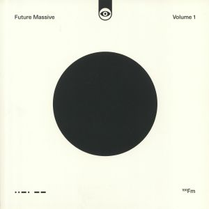 VARIOUS - Future Massive Vol 1
