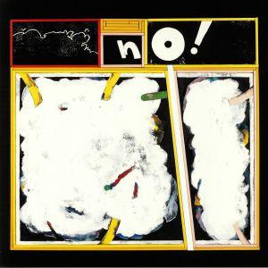 BIG YAWN - No!