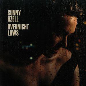 OZELL, Sunny - Overnight Lows
