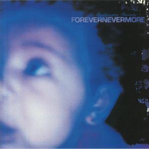 MOODYMANN - Forevernevermore (reissue)