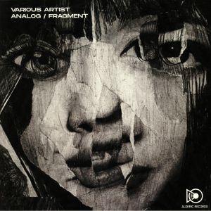 VARIOUS - Analog/Fragment