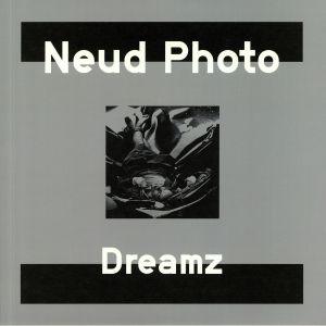 NEUD PHOTO - Dreamz