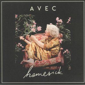 AVEC - Homesick
