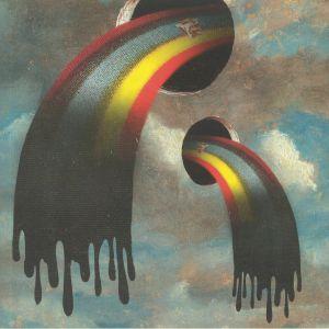 KESTRELS - Dream Or Don't Dream