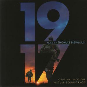 NEWMAN, Thomas - 1917 (Soundtrack)