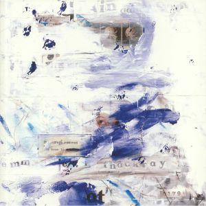 THACKRAY, Emma Jean - Rain Dance EP