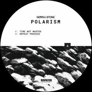 GERRA & STONE - Polarism Part 1