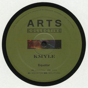 KMYLE - Equator