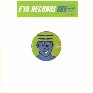 ZOLAA - Zero Market EP (Etienne mix)