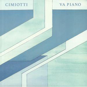 CIMIOTTI - Va Piano