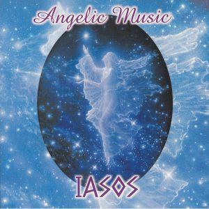 IASOS - Angelic Music