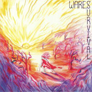 WARES - Survival