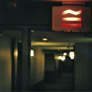 SEA GIRLS - Under Exit Lights EP