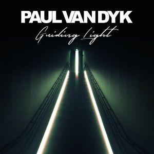 VAN DYK, Paul - Guiding Light