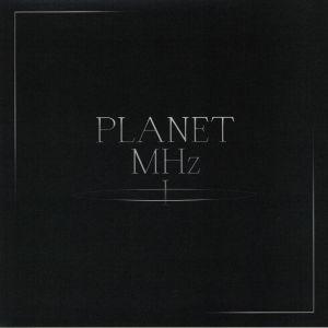 HIOLL/ROLL DANN/DEANO/TEMUDO - Planet Mhz I