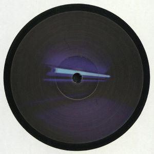 BAEZ, Ricardo - Dream EP