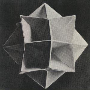 VROMB - Origami