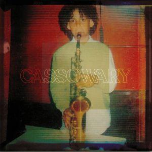 CASSOWARY - Cassowary