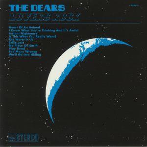 DEARS, The - Lovers Rock