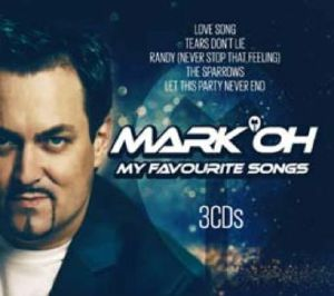 MARK OH - Most Favourite Songs