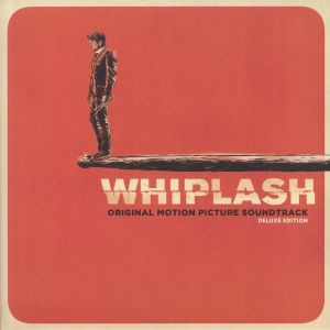 VARIOUS - Whiplash (Soundtrack) (Deluxe Edition)