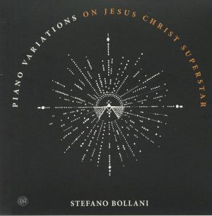 BOLLANI, Stefano - Piano Variations On Jesus Christ Superstar