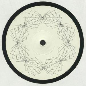 SCHOMMER, Mike - City Sleeps Remixes Part One
