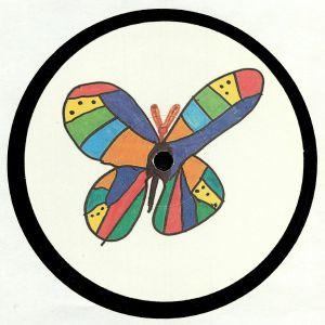 MIDTGAARD - Sommerfugl (Moplen/Mike Salta mix)