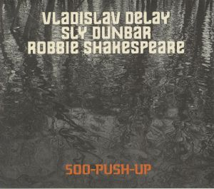VLADISLAV DELAY meets SLY & ROBBIE - 500 Push Up