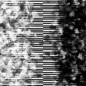 SCHWARZ, Henrik/BUGGE WESSELTOFT - In Spite Of Everything
