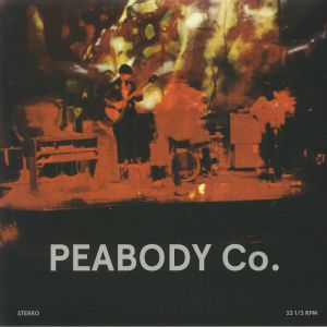 PEABODY CO - Peabody Co